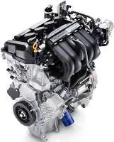ホンダフィットハイブリッド(GP5)の実燃費