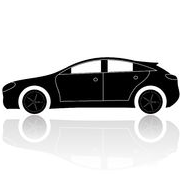 新型車・モデルチェンジ・マイナーチェンジ情報