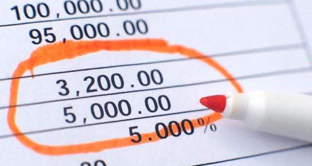 自動車保険料を安くするためのコツ・ポイント