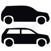 自動車の燃費・スペック比較