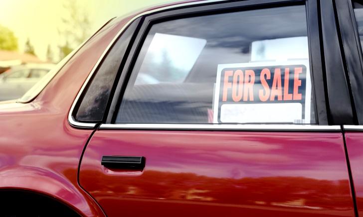 車が高く売れる時期やタイミングはいつ?【買取り・下取り】