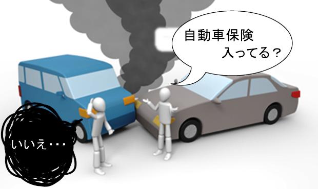 自分に合った自動車保険の選び方・違い