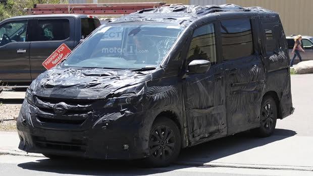 日産セレナ2016年秋頃 新型にフルモデルチェンジ