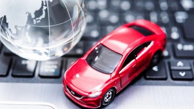 中古車を買うときの注意点【中古車の相場を知る】