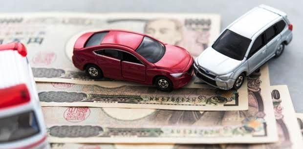 自動車保険に弁護士費用特約は必要なのか