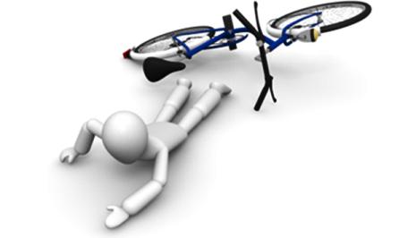 自動車保険に自転車保険を付ける(特約で付帯する)