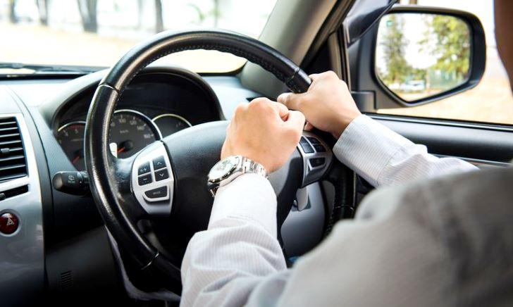 忘れがちで間違えやすい車の交通ルール【知ってる?】