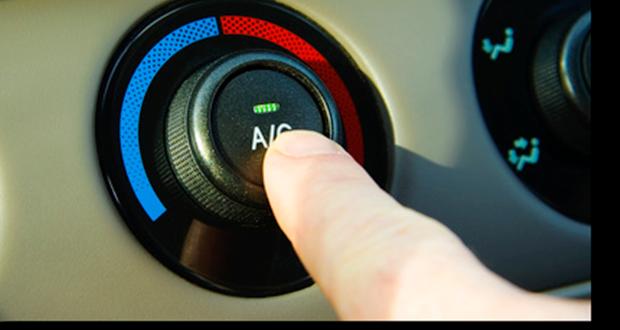車の暖房は燃費を悪くするのか【カーエアコンの仕組み】
