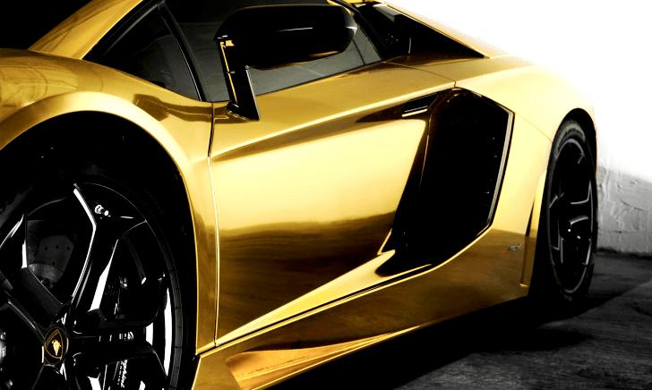 ゴールド免許割引で自動車保険料を安くする方法
