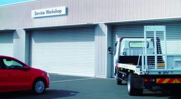 自動車保険とJAFのロードサービスはどっちがいいの?