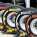 F1グランプリに参戦したタイヤメーカーの歴史