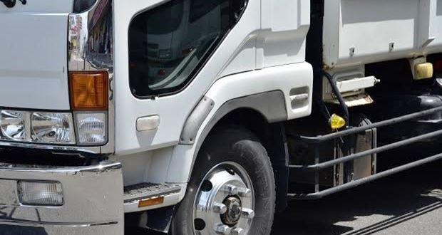 トラック・重機・商業車を高価買取・売却する方法