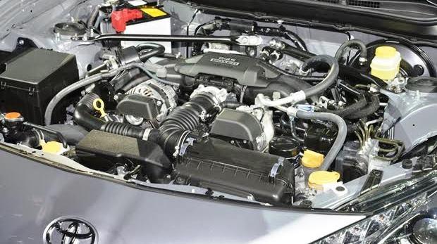 トヨタ86・スバルBRZ 2016年夏 新型にマイナーチェンジ