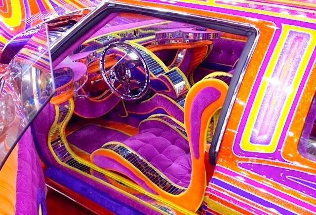 改造車を買うときの注意点・ポイント【中古車選び】