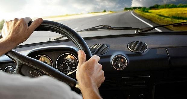 年齢条件を付けたときの自動車保険料の違い・相場