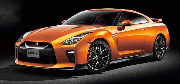 メーカー別 一番高い車ランキング2016年【日本車】