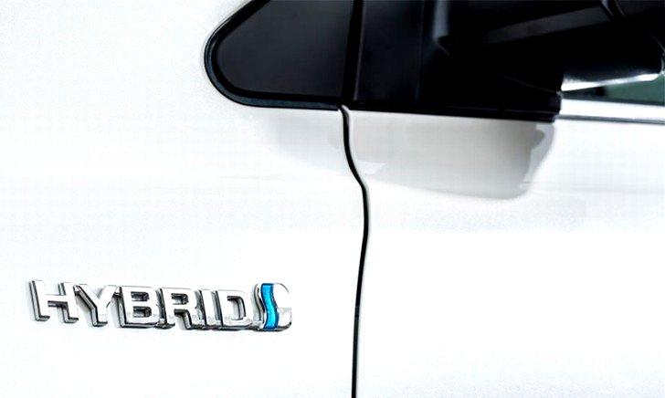 ハイブリッド車の燃費を良くするコツ・ポイント【エアコン・暖房】