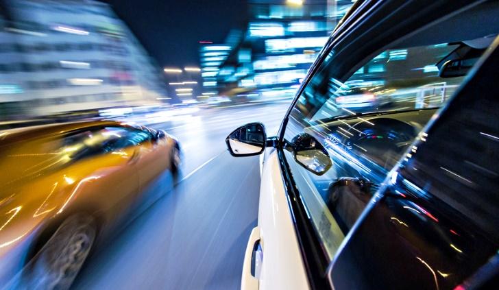 自動車での移動時間を短くする方法【所要時間短縮】