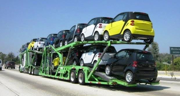 県外、他県、遠方の中古車を購入する方法・注意点