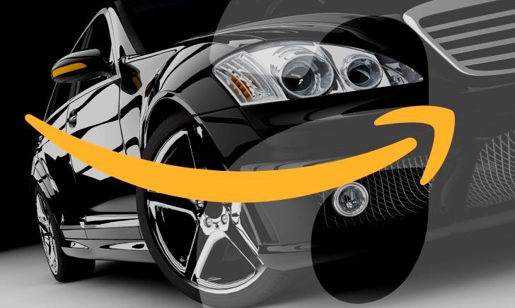 アマゾンで中古車を買うメリット【Amazon・返品・保証】