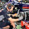 自動車レースのメカニックになる方法・仕事・収入
