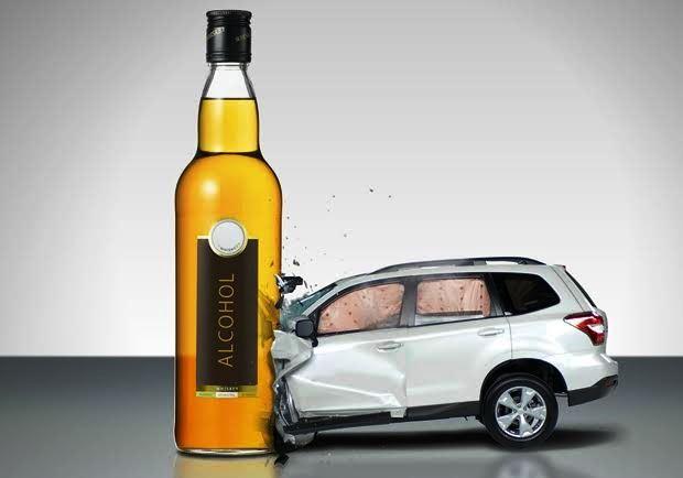 飲酒・酒気帯び運転の基準や罰則【罰金はいくら?】