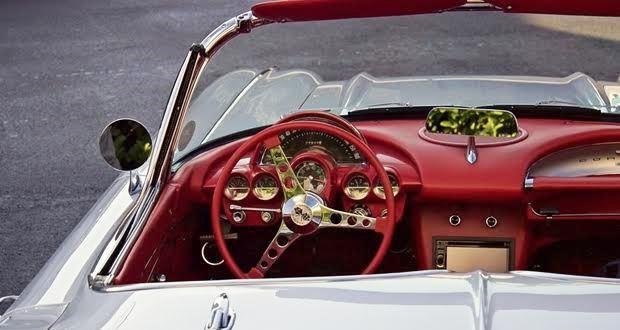 オープンカーの選び方・買い方・注意点【中古車】