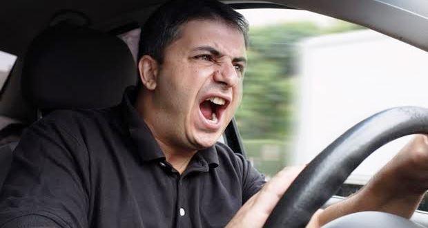運転中のイライラを解消する方法・考え方【ストレス・煽り・渋滞】