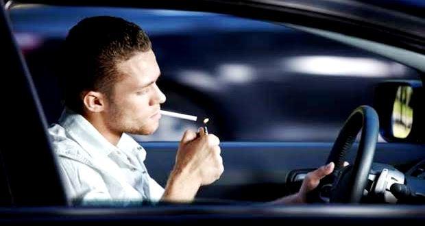 禁煙車と喫煙車で買取や下取り査定に差が出るのか【タバコ】