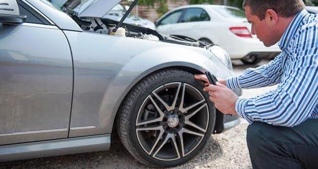 車買取出張査定での交渉方法・高値で売るためのコツ