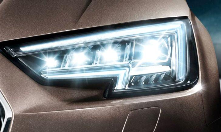 ヘッドライトバルブの交換方法・交換時期【ライト切れ罰則】