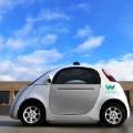 ホンダとGoogle系列Waymo社が自動運転車の共同研究開始