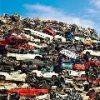 廃車をディーラーの下取りに出すとプラス査定になる理由