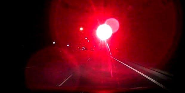 スピード違反でオービスを光らせたら通知はいつ来るのか