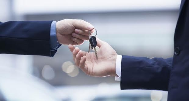 中古車の売買契約をした後に解約(キャンセル)できるのか【新車】