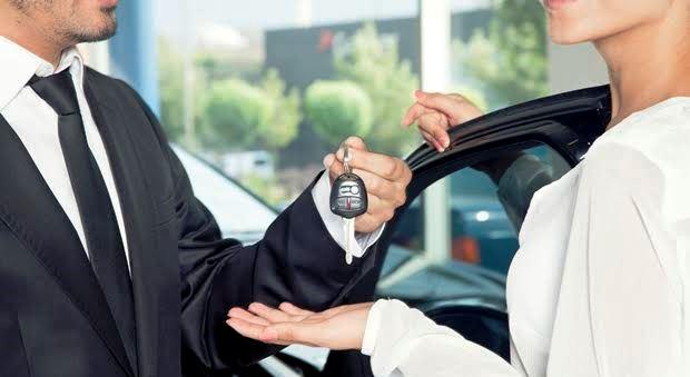 買取業者に車の売却を契約した後にキャンセルする方法・やり方【解約料】