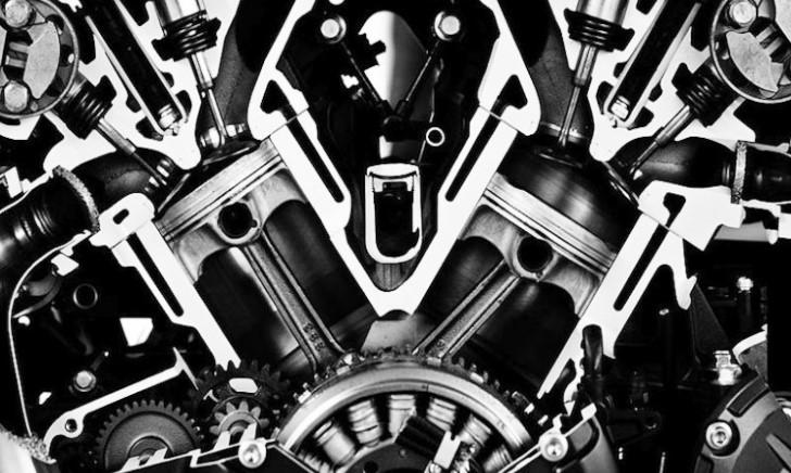 ガソリンエンジンとディーゼルエンジンの違い・メリット・デメリット