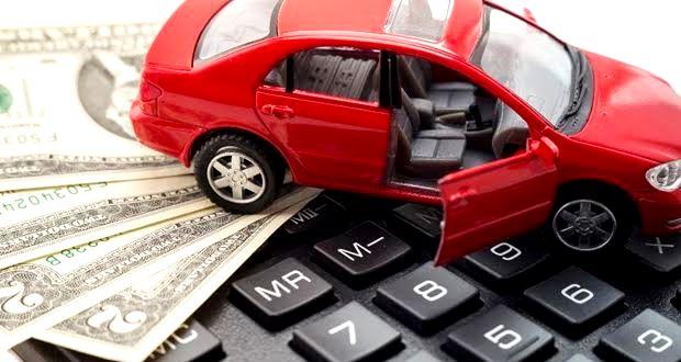 自動車保険料は都道府県別で異なる【地域別科率】