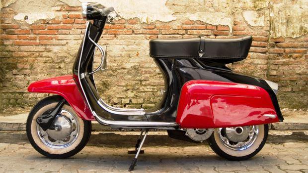 原付自転車・250cc以下のバイクは自賠責保険の期限切れに注意