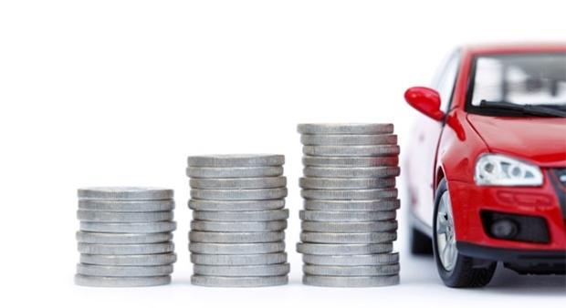 輸入車の維持費やメンテナンス費用は国産車より高いのか