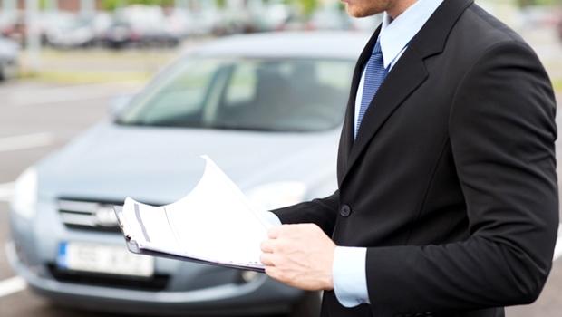車の税金の還付金は買取価格や下取り査定に含まれる