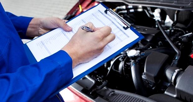 修復歴ありの中古車を買う時の注意点・メリット・デメリット