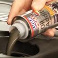 車のエンジンオイル添加剤の人気ランキング・おすすめ