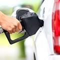 車を売却・下取りに出すときに残すガソリン量【査定】