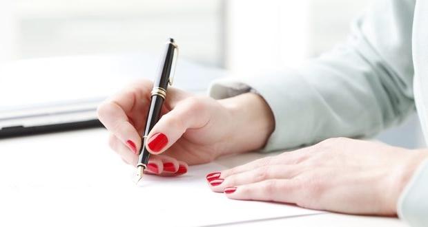 結婚・離婚したときの車検証の氏名変更手続き方法