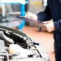 5月に車検を受ける時の注意点【自動車税納税証明書】