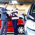 中古車を買う時の値引き交渉のコツ・ポイント