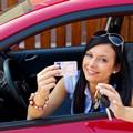 運転免許証の失効と再取得方法【更新忘れ】